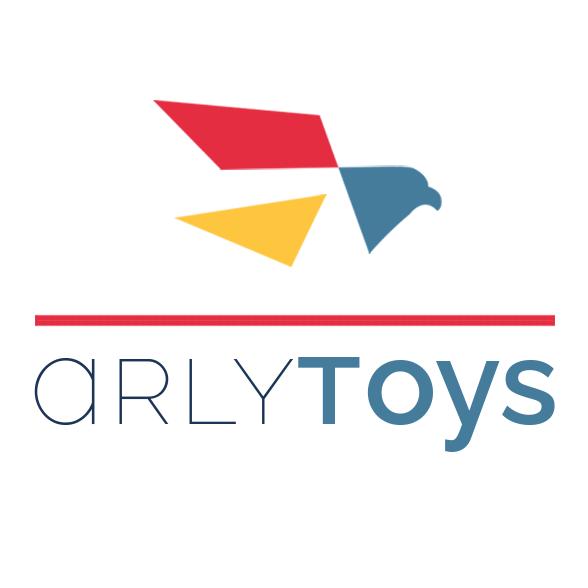 ArlyToys - Arly Trading