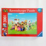 Ravensburger Puzzel Super Mario XXL