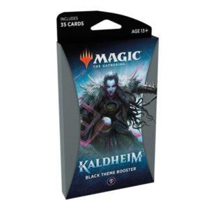 Magic-The-Gathering_Kaldheim_-Black_booster