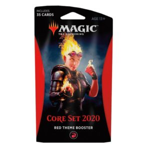 mtg-magic-the-gathering-core-set-2020-theme-booster-red-rood
